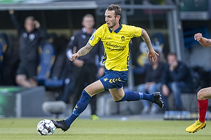 Jens Martin Gammelby (Br�ndby IF)