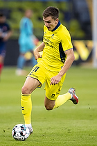 Mikael Uhre (Br�ndby IF)