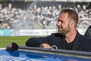 Joachim Boldsen (TV)