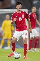 Christian N�rgaard  (Danmark)
