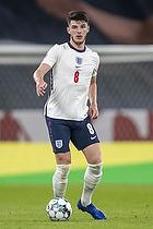 Declan Rice  (England)