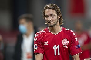 Rasmus Falk  (Danmark)
