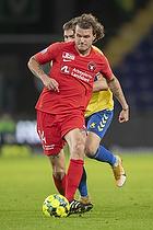 Alexander Scholz (FC Midtjylland)