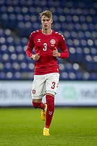 Andreas Maxs�  (Danmark)