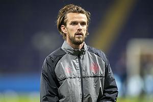 Lucas Andersen  (Danmark)