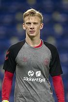 Thomas Mikkelsen  (Danmark)