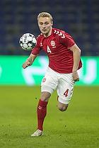 Victor Nelsson  (Danmark)