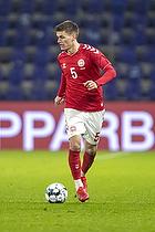 Joakim M�hle  (Danmark)