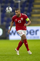 Mathias Zanka J�rgensen, anf�rer  (Danmark)