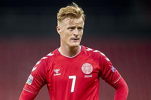 Jens J�nsson  (Danmark)