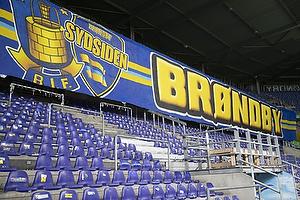 Br�ndby IF - S�nderjyskE