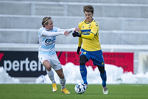 Sigurd Rosted (Br�ndby IF)