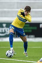 Jesper Lindstr�m (Br�ndby IF)