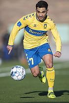 Rezan Corlu (Br�ndby IF)