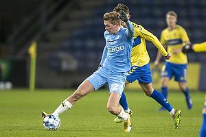 Mathias Greve  (Randers FC)