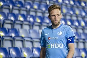 Bj�rn Kopplin  (Randers FC)