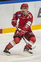 Steffen Klarskov Nielsen  (R�dovre Mighty Bulls)