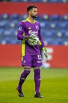 Sten Grytebust  (FC K�benhavn)