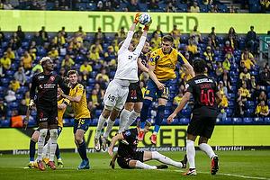 Jonas L�ssl  (FC Midtjylland)