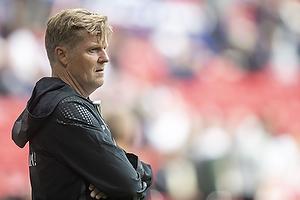 Anders Storskov  (Br�ndby IF)