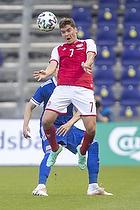 Robert Skov  (Danmark)
