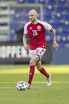 Nicolai Boilesen  (Danmark)