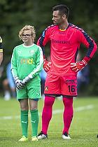 Thomas Mikkelsen  (Br�ndby IF)