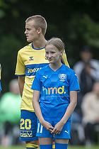 Oskar Fallenius  (Br�ndby IF)