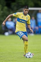 Jagvir Singh  (Br�ndby IF)