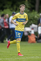 Christian Cappis  (Br�ndby IF)