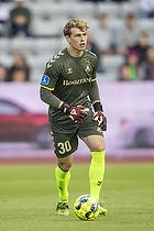 Mads Hermansen  (Br�ndby IF)