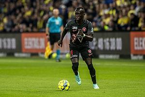 Awer Mabil  (FC Midtjylland)