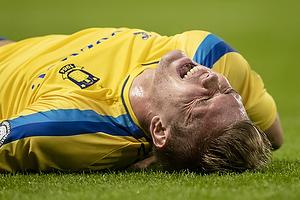 Mathias Greve  (Br�ndby IF)