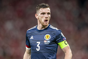 Andrew Robertson, anf�rer  (Skotland)