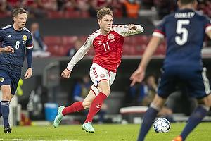 Andreas Olsen  (Danmark)