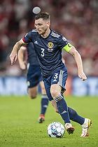 Andrew Robertson  (Skotland)