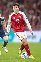 Jonas Wind  (Danmark)