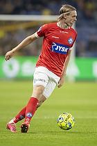 Stefan Thordarson  (Silkeborg IF)