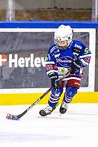U7 Cup i Herlev