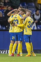 Christian Cappis  (Br�ndby IF)m Andreas Pyndt Andersen  (Br�ndby IF)