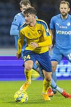 Marko Divkovic  (Br�ndby IF)