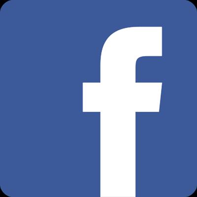 F�lg fotografen p� facebook hvor hvor han vil svare p� hvad du m�tte have af sp�rgsm�l eller �nsker.